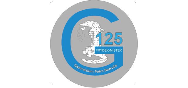 125. výročí školy