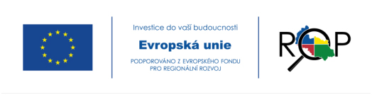 Loga EU + ROP