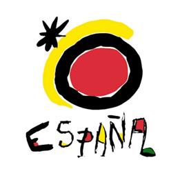 Školní kolo konverzační soutěže ve španělštině