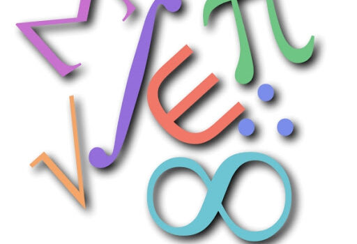 Školní kolo Matematické olympiády kategorií B a C