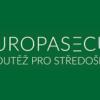 Postup do krajského kola soutěže EuropaSecura