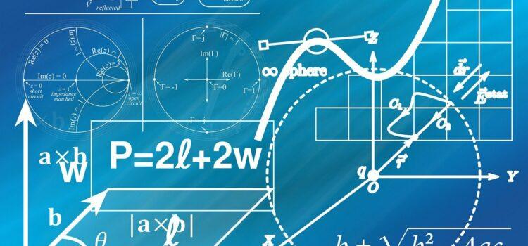 """Výsledky mezinárodní soutěže """"Matematický NÁBOJ online"""""""