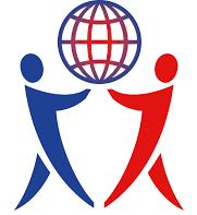 Logo AŠSK
